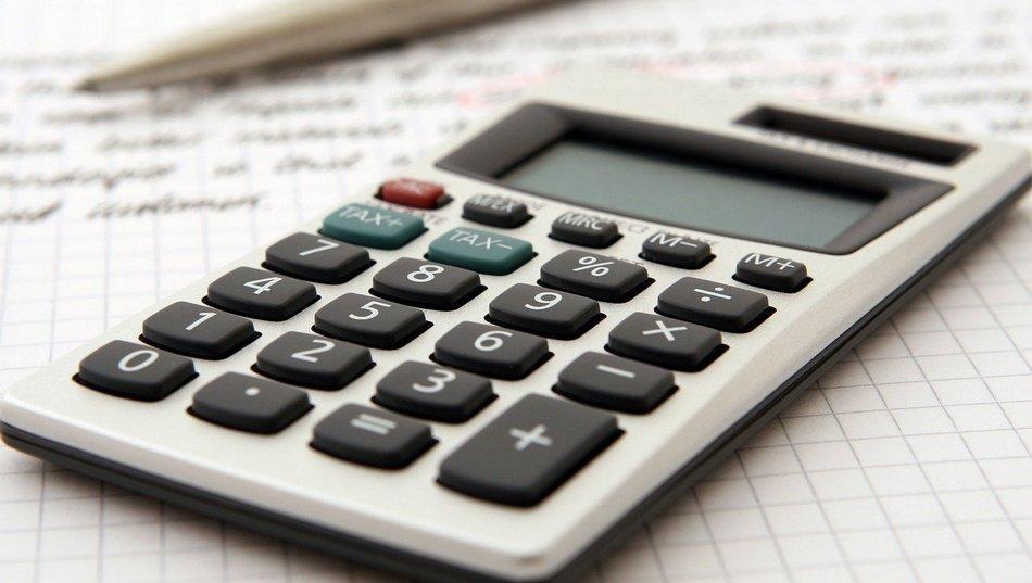 Сколько зарабатывают фрилансеры? Цифры и факты