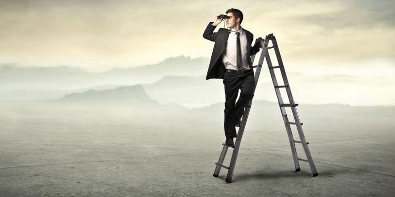 как искать заказы фрилансеру