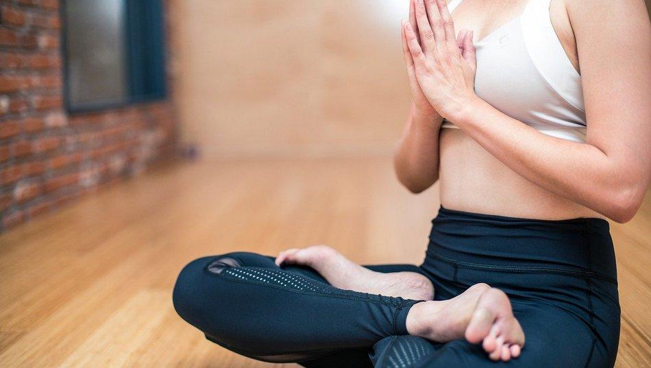 Как поддерживать психическое и физическое здоровье фрилансерам